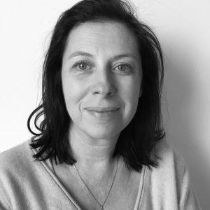 Anne-Sophie Mulliez - Présidente de Bloom Inside