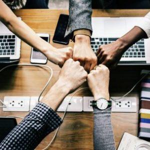 impliquer ses collaborateurs a l'amélioration de leur espaces de travail